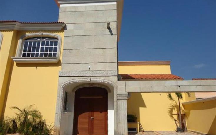 Foto de casa en venta en - -, real de tetela, cuernavaca, morelos, 1975120 No. 02