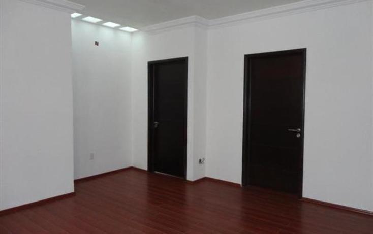 Foto de casa en venta en - -, real de tetela, cuernavaca, morelos, 1975120 No. 08
