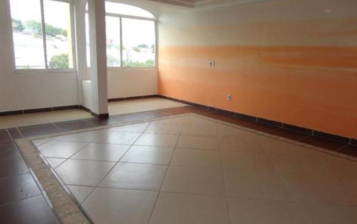 Foto de casa en venta en - -, real de tetela, cuernavaca, morelos, 1975120 No. 09