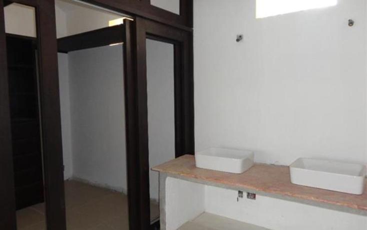 Foto de casa en venta en - -, real de tetela, cuernavaca, morelos, 1975120 No. 10