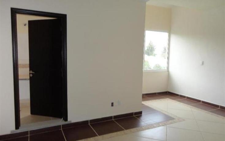 Foto de casa en venta en - -, real de tetela, cuernavaca, morelos, 1975120 No. 11