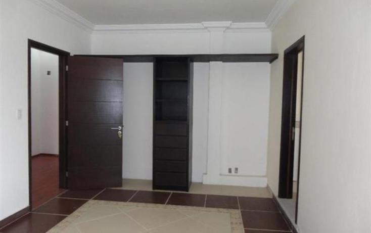 Foto de casa en venta en - -, real de tetela, cuernavaca, morelos, 1975120 No. 12