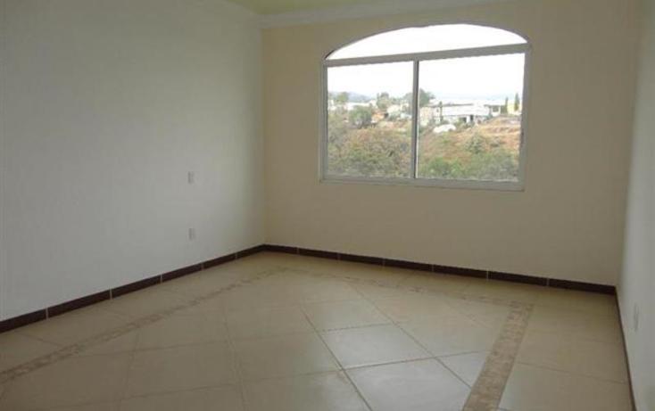 Foto de casa en venta en - -, real de tetela, cuernavaca, morelos, 1975120 No. 13