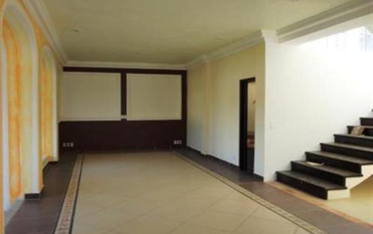 Foto de casa en venta en - -, real de tetela, cuernavaca, morelos, 1975120 No. 24