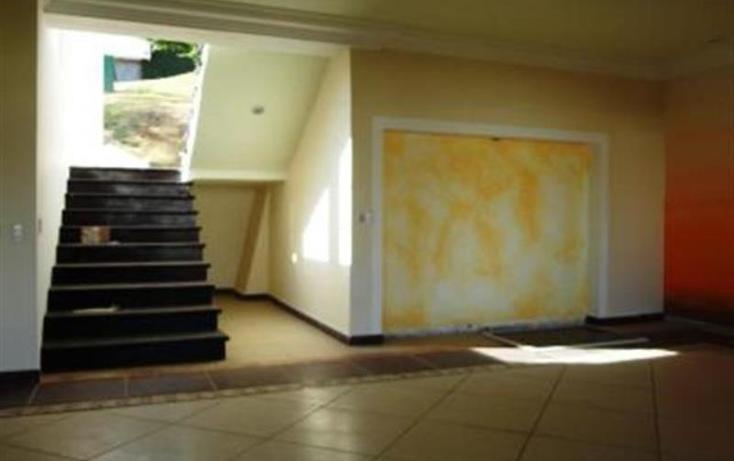 Foto de casa en venta en - -, real de tetela, cuernavaca, morelos, 1975120 No. 25