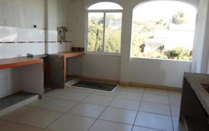 Foto de casa en venta en - -, real de tetela, cuernavaca, morelos, 1975120 No. 26