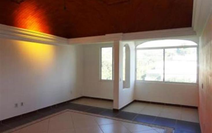 Foto de casa en venta en - -, real de tetela, cuernavaca, morelos, 1975120 No. 29