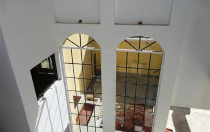 Foto de casa en venta en - -, real de tetela, cuernavaca, morelos, 1975120 No. 32