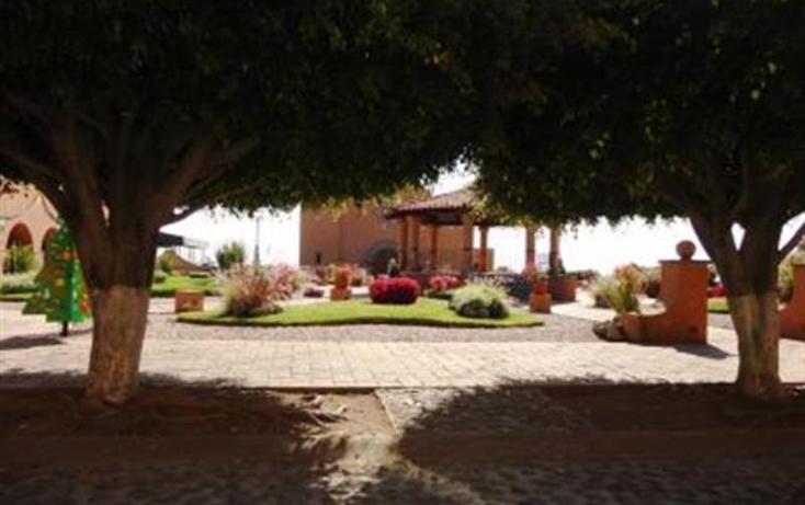 Foto de casa en venta en - -, real de tetela, cuernavaca, morelos, 1975120 No. 33