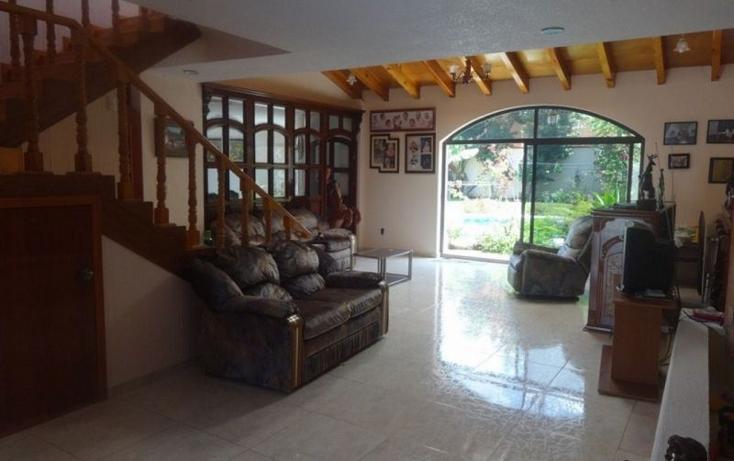 Foto de casa en renta en  , real de tetela, cuernavaca, morelos, 1982858 No. 05