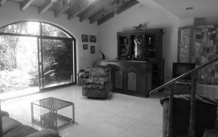 Foto de casa en renta en  , real de tetela, cuernavaca, morelos, 1982858 No. 06