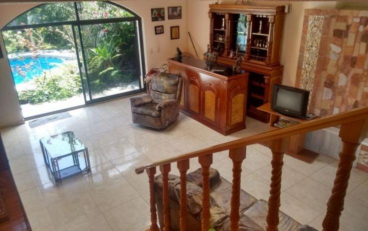 Foto de casa en renta en  , real de tetela, cuernavaca, morelos, 1982858 No. 07