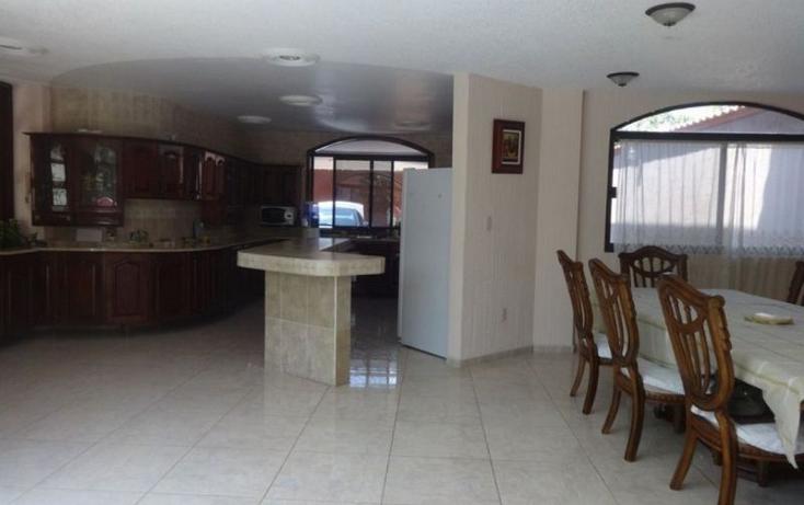 Foto de casa en renta en  , real de tetela, cuernavaca, morelos, 1982858 No. 11