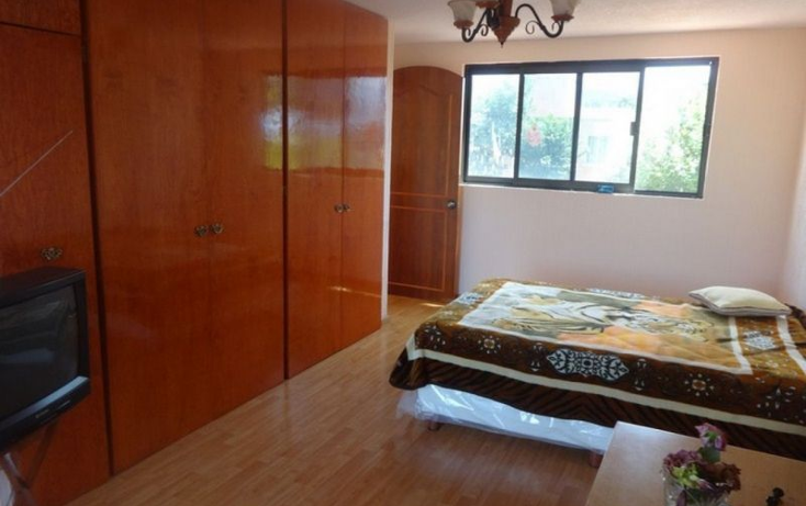 Foto de casa en renta en  , real de tetela, cuernavaca, morelos, 1982858 No. 16