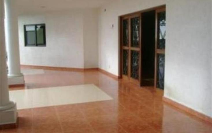 Foto de casa en venta en  -, real de tetela, cuernavaca, morelos, 1998422 No. 03