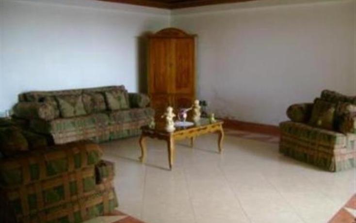 Foto de casa en venta en  -, real de tetela, cuernavaca, morelos, 1998422 No. 04