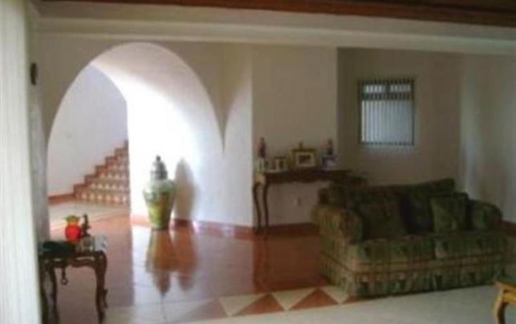 Foto de casa en venta en  -, real de tetela, cuernavaca, morelos, 1998422 No. 05