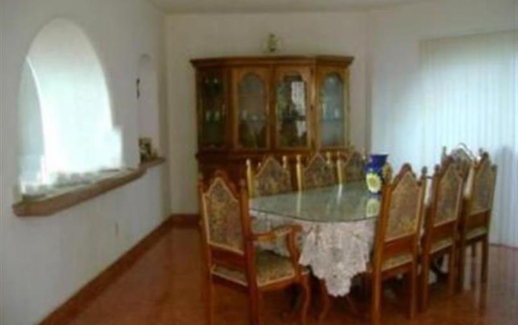 Foto de casa en venta en  -, real de tetela, cuernavaca, morelos, 1998422 No. 06