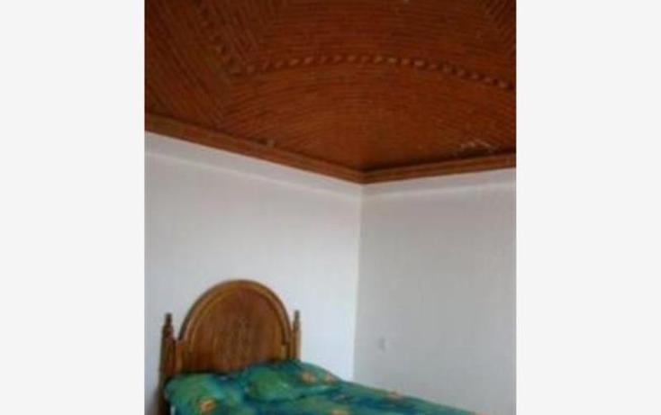 Foto de casa en venta en  -, real de tetela, cuernavaca, morelos, 1998422 No. 09