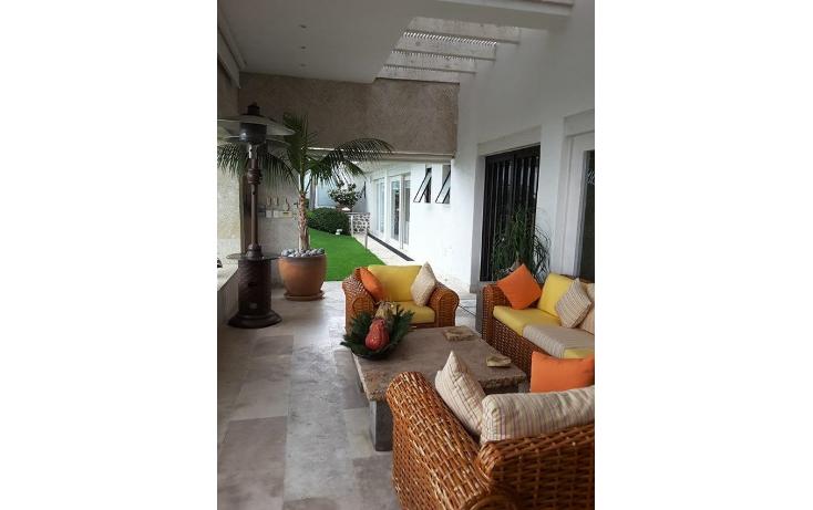 Foto de casa en venta en  , real de tetela, cuernavaca, morelos, 2018002 No. 01
