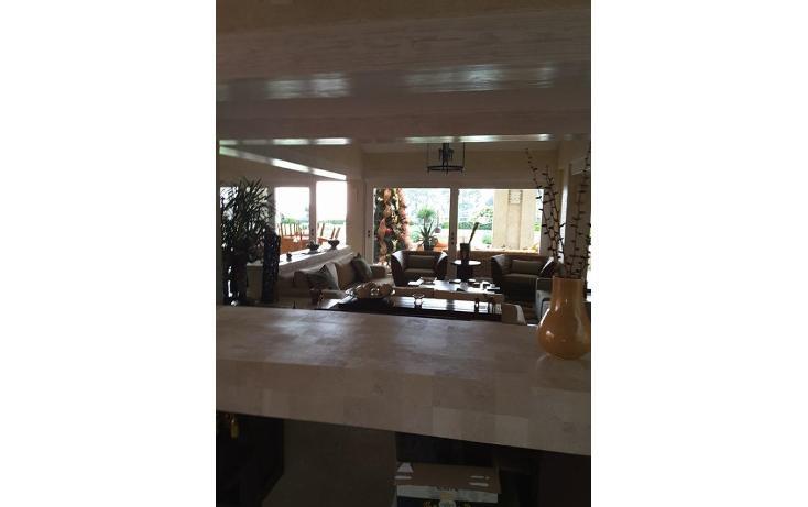 Foto de casa en venta en  , real de tetela, cuernavaca, morelos, 2018002 No. 03