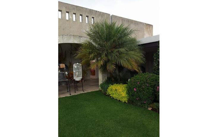 Foto de casa en venta en  , real de tetela, cuernavaca, morelos, 2018002 No. 06