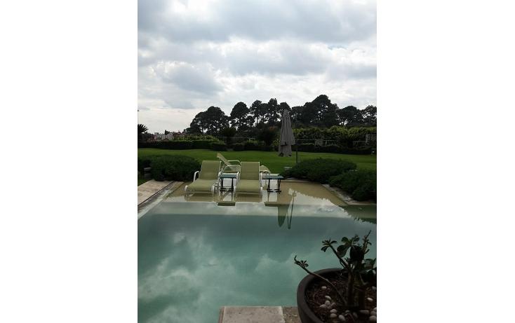 Foto de casa en venta en  , real de tetela, cuernavaca, morelos, 2018002 No. 10
