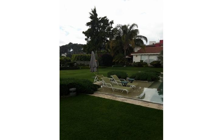 Foto de casa en venta en  , real de tetela, cuernavaca, morelos, 2018002 No. 11