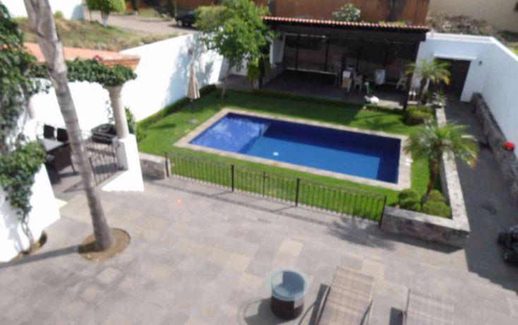 Foto de casa en venta en, real de tetela, cuernavaca, morelos, 2035590 no 06