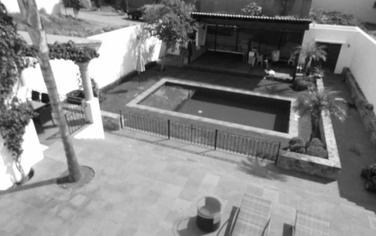 Foto de casa en venta en  , real de tetela, cuernavaca, morelos, 2035590 No. 06