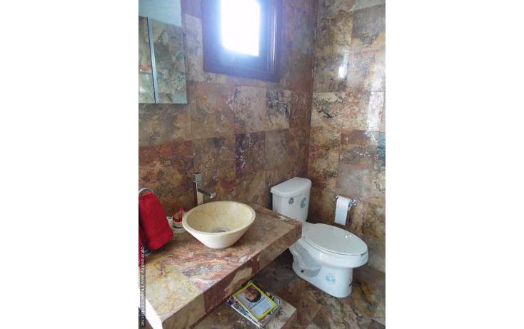 Foto de casa en venta en  , real de tetela, cuernavaca, morelos, 2035590 No. 07