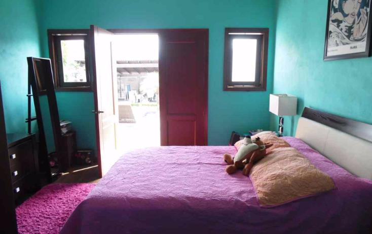 Foto de casa en venta en, real de tetela, cuernavaca, morelos, 2035590 no 08