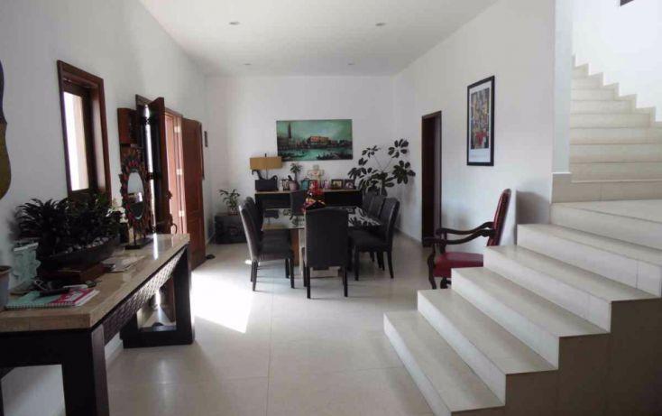 Foto de casa en venta en, real de tetela, cuernavaca, morelos, 2035590 no 11