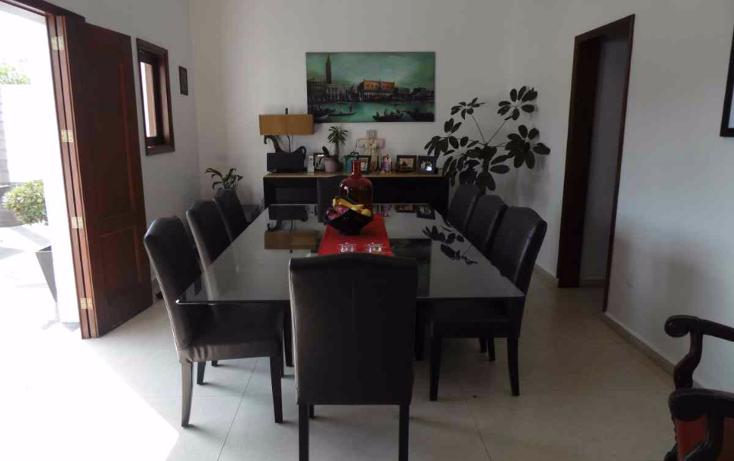 Foto de casa en venta en  , real de tetela, cuernavaca, morelos, 2035590 No. 12