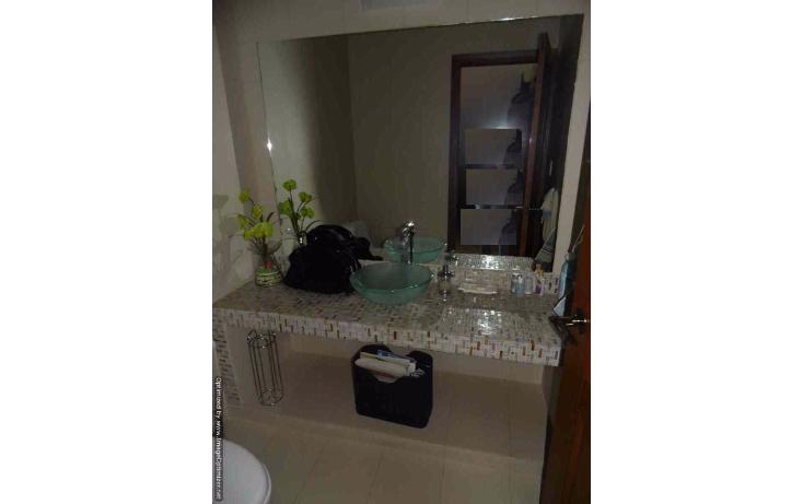 Foto de casa en venta en  , real de tetela, cuernavaca, morelos, 2035590 No. 13