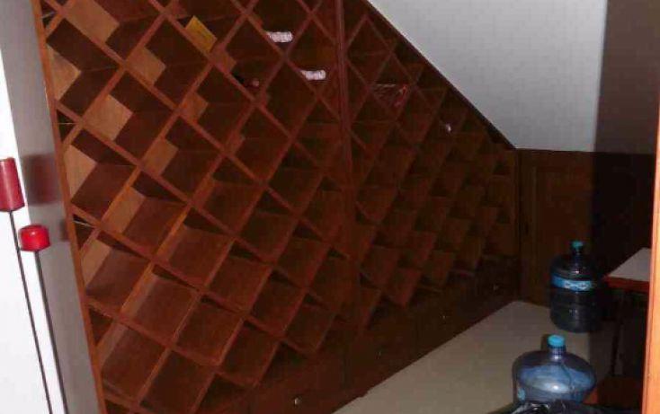 Foto de casa en venta en, real de tetela, cuernavaca, morelos, 2035590 no 14