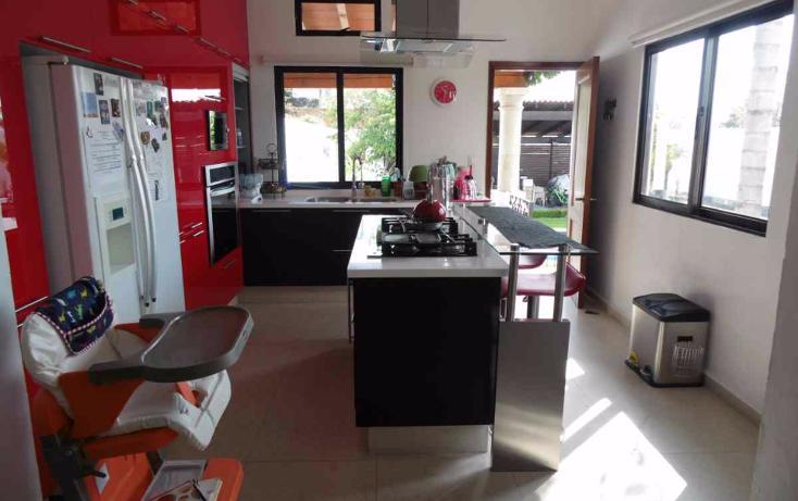 Foto de casa en venta en, real de tetela, cuernavaca, morelos, 2035590 no 15
