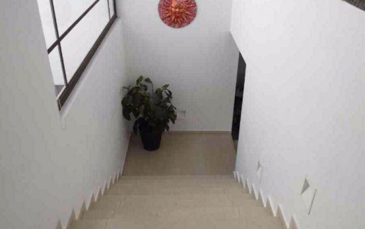 Foto de casa en venta en, real de tetela, cuernavaca, morelos, 2035590 no 18