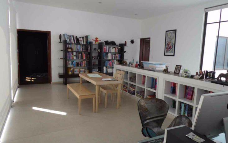 Foto de casa en venta en, real de tetela, cuernavaca, morelos, 2035590 no 19