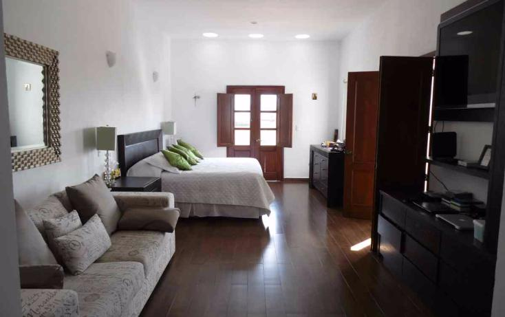 Foto de casa en venta en  , real de tetela, cuernavaca, morelos, 2035590 No. 20