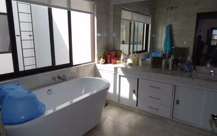 Foto de casa en venta en, real de tetela, cuernavaca, morelos, 2035590 no 21