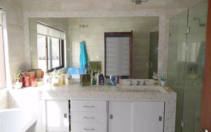 Foto de casa en venta en  , real de tetela, cuernavaca, morelos, 2035590 No. 22