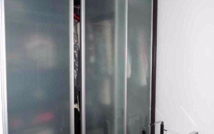 Foto de casa en venta en, real de tetela, cuernavaca, morelos, 2035590 no 23