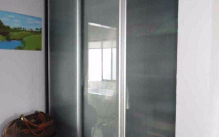 Foto de casa en venta en, real de tetela, cuernavaca, morelos, 2035590 no 24