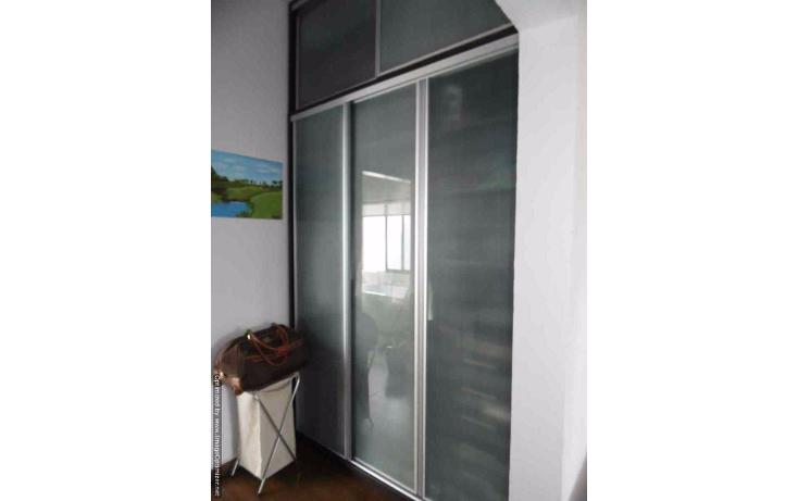 Foto de casa en venta en  , real de tetela, cuernavaca, morelos, 2035590 No. 24