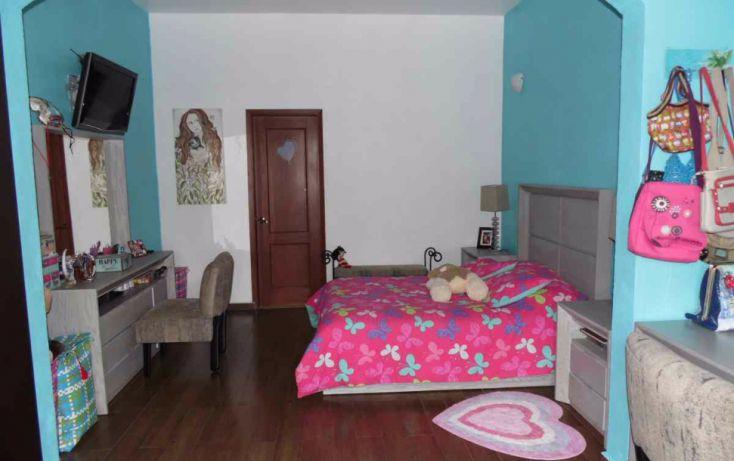 Foto de casa en venta en, real de tetela, cuernavaca, morelos, 2035590 no 25