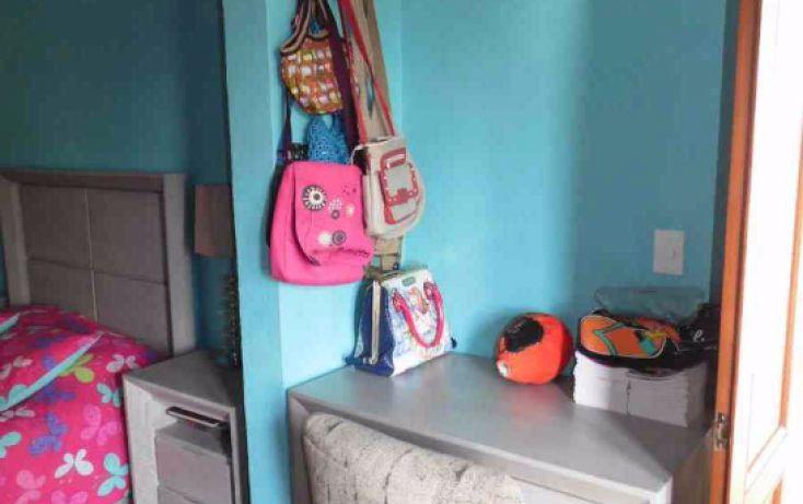 Foto de casa en venta en, real de tetela, cuernavaca, morelos, 2035590 no 26