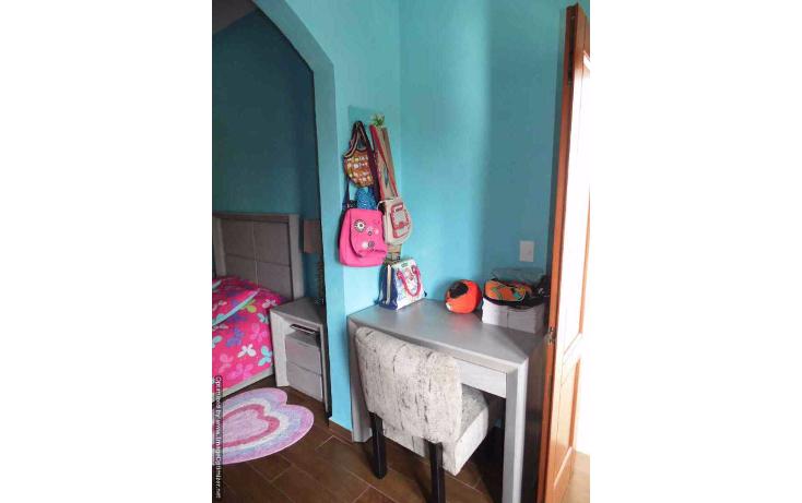 Foto de casa en venta en  , real de tetela, cuernavaca, morelos, 2035590 No. 26