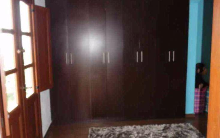 Foto de casa en venta en, real de tetela, cuernavaca, morelos, 2035590 no 27