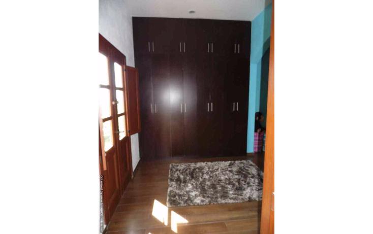 Foto de casa en venta en  , real de tetela, cuernavaca, morelos, 2035590 No. 27